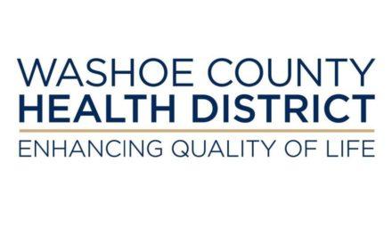 Washoe County resident dies of hantavirus