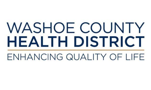 Distrito de Salud – División de Calidad de Aire organizará esta semana Sesiones para Escuchar las Regulaciones