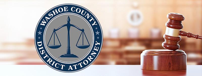 WCDA Releases Sentencing Outcome