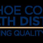 Distrito de Salud del Condado de Washoe y los Programas de WIC de la Alianza de Salud Comunitaria celebran agosto como el Mes de Concientización sobre Lactancia